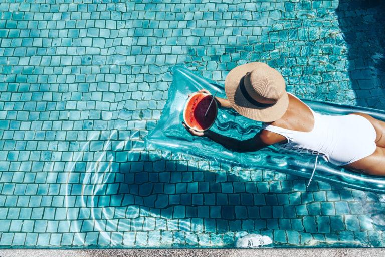 Χάστε κιλά και στις διακοπές | vita.gr