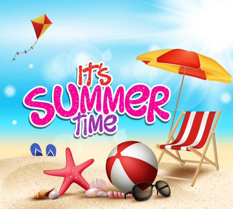 Summer love | vita.gr