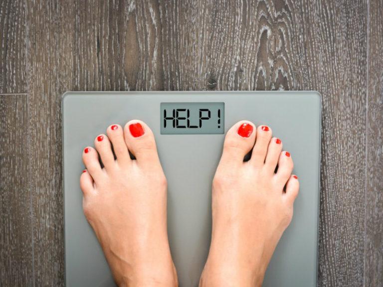 Μήπως υποτιμάμε πόσο τρώμε; | vita.gr