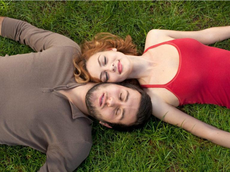 Όνειρα γλυκά για τους ευτυχισμένους | vita.gr