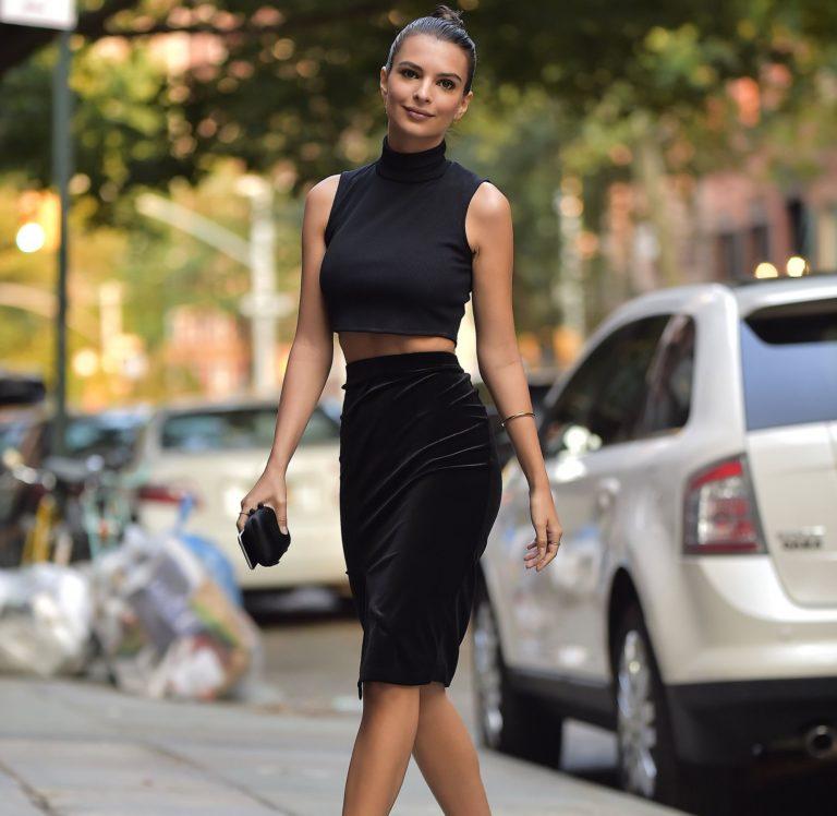 7 ρούχα που δεν φανταζόμασταν ότι αρέσουν στους άνδρες | vita.gr