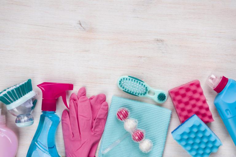 Έχετε λόγους να αποφύγετε το καθάρισμα! | vita.gr