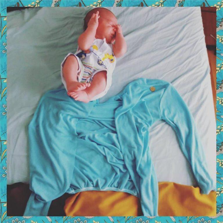 Κώστας Βουτσάς Ο υπέροχος γιος του στο Instagram | vita.gr