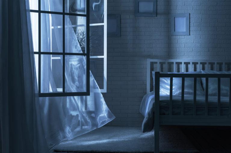 Άνοιξε το παράθυρο και αδυνάτισε | vita.gr