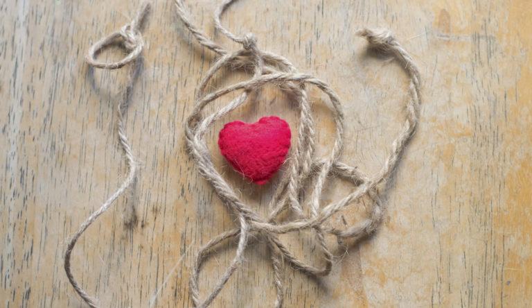 Τα γονίδια αποκαλύπτουν την υγεία της καρδιάς | vita.gr