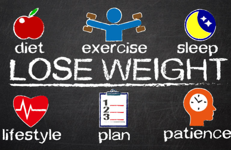 Το άγχος δεν σας αφήνει να χάσετε κιλά | vita.gr