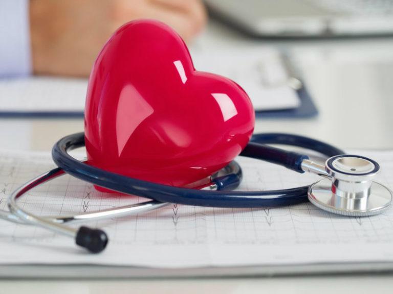 Οι πολύτιμες εξετάσεις για την καρδιά | vita.gr