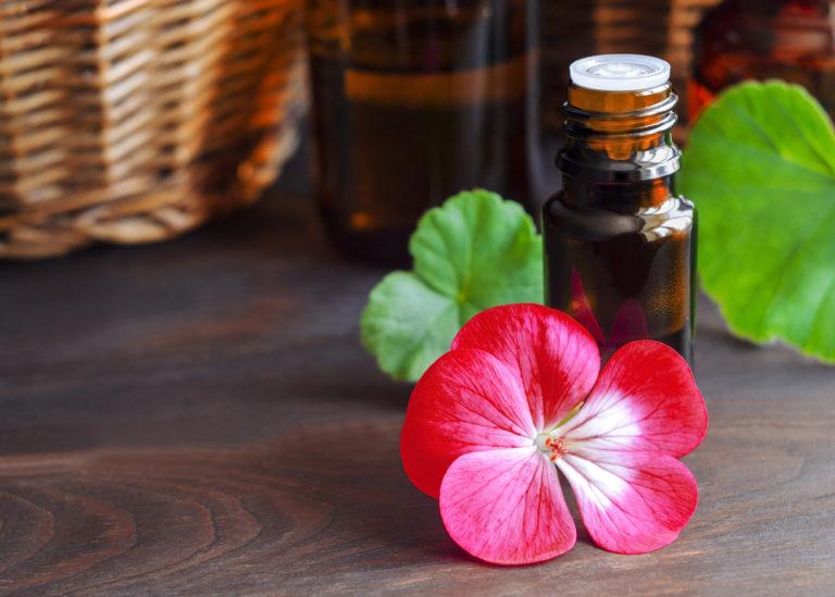 DIY: η καλύτερη θεραπεία για λάμψη | vita.gr
