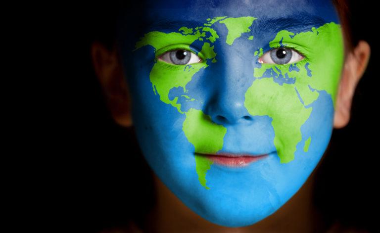 Πόσο «υγιής» είναι η χώρα που ζούμε; | vita.gr