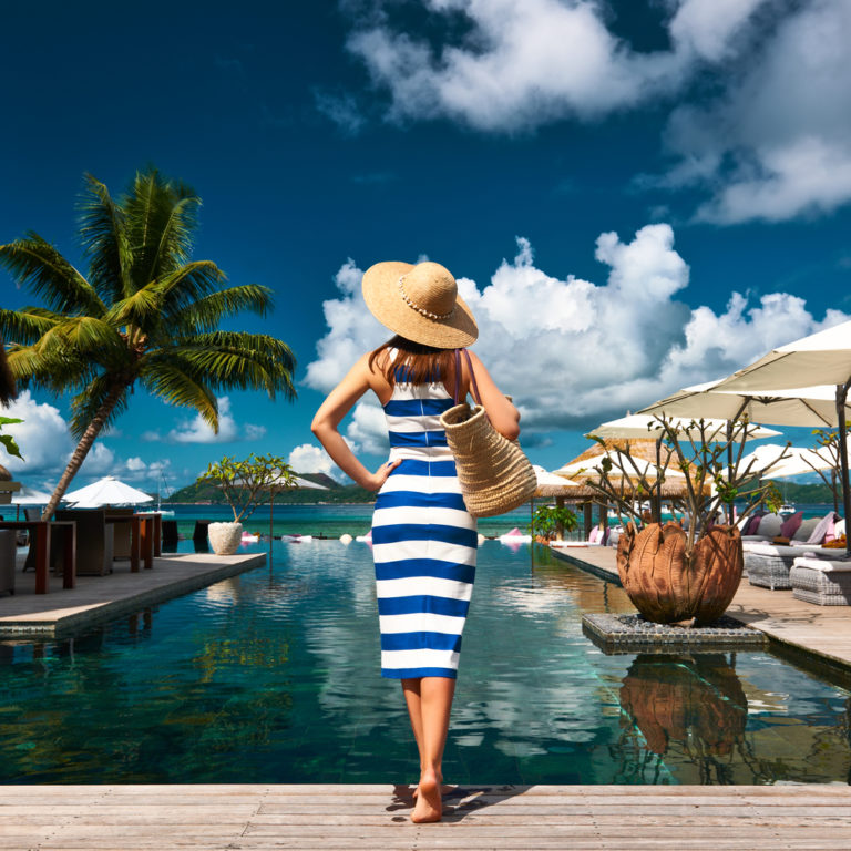 Οι διακοπές είναι η καλύτερη θεραπεία | vita.gr