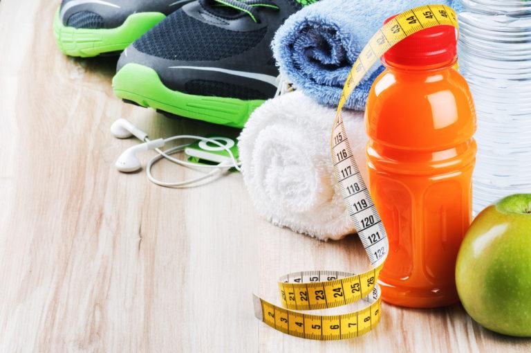 Τα μικρόβια πάνε γυμναστήριο! | vita.gr