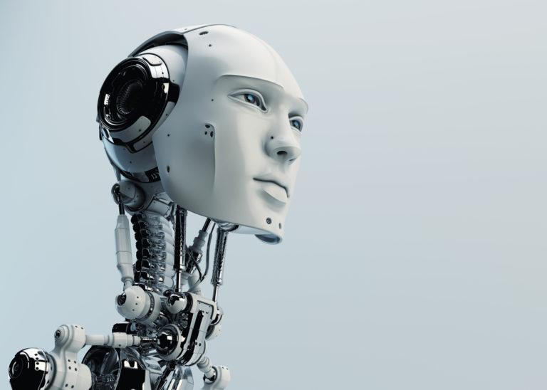 Η νοσοκόμα-ρομπότ έφτασε; | vita.gr