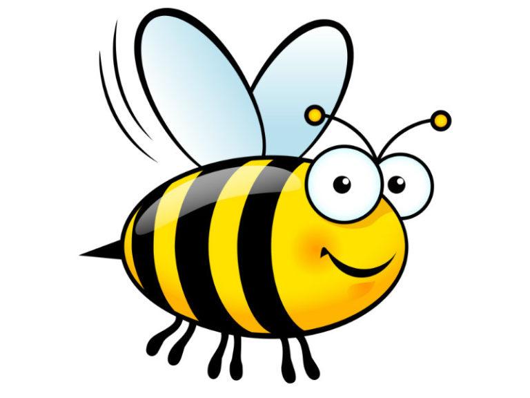 Οι μέλισσες… καπνίζουν; | vita.gr