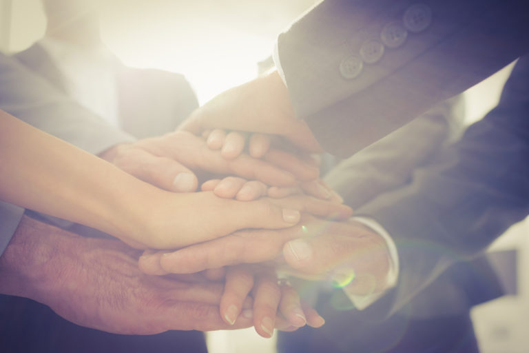 Οι εργασιακές σχέσεις επηρεάζουν την υγεία μας | vita.gr