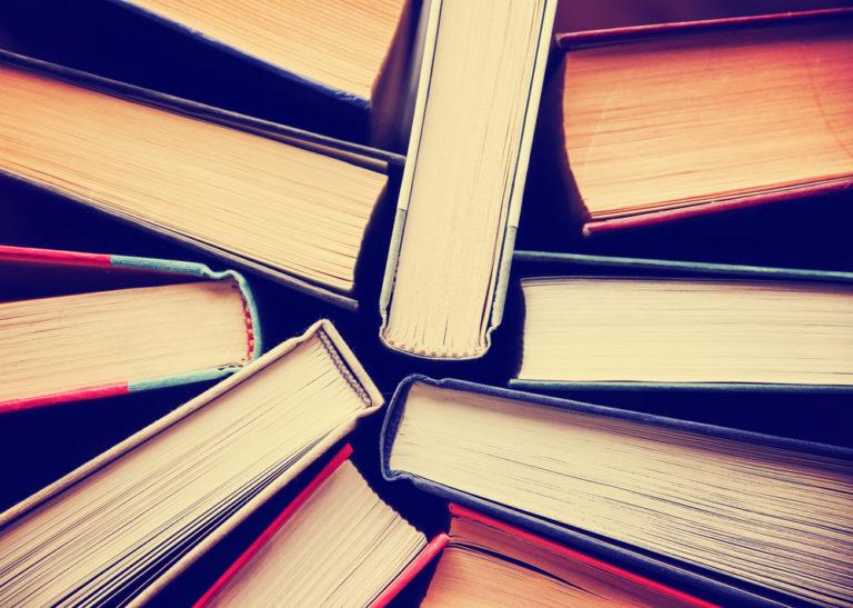 «Διαβάζω για τους Άλλους»   vita.gr