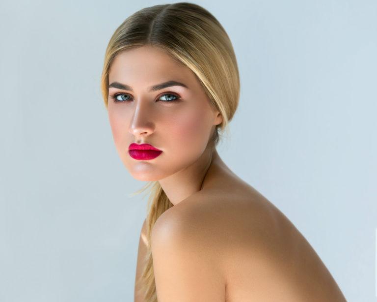 Τέλειο δέρμα σε 7 ημέρες | vita.gr