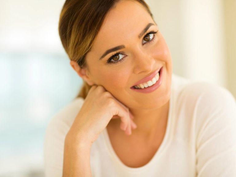 «Ζήτα από τον δερματολόγο σου καθαρό δέρμα» | vita.gr
