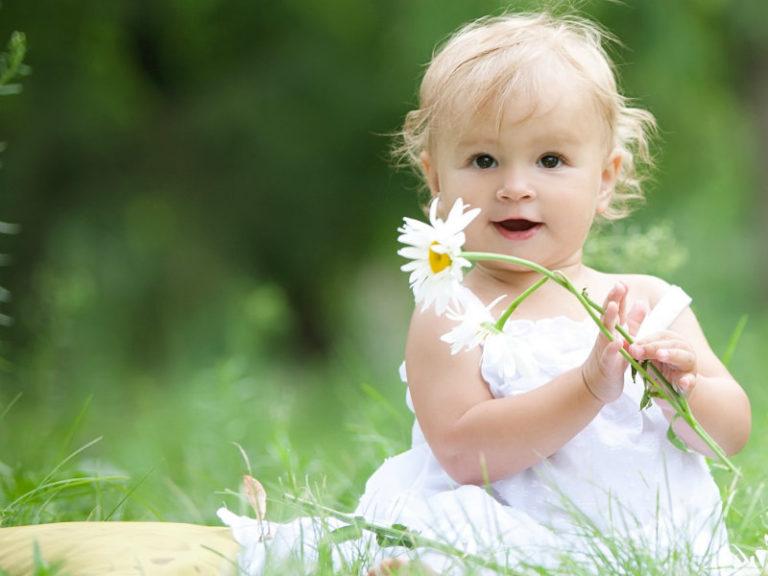 3 απλά tips για να κάνετε τη γκαρνταρόμπα του μωρού σας πιο άνετη και απαλή από ποτέ! | vita.gr