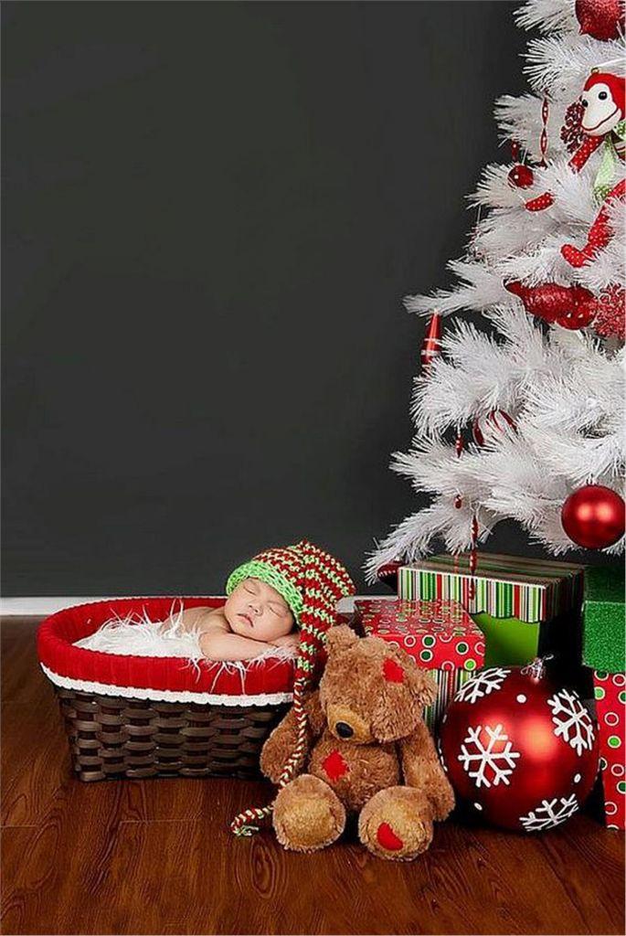 Shopping: Τα ωραιότερα δώρα θα φέρει φέτος ο Άι Βασίλης! | vita.gr