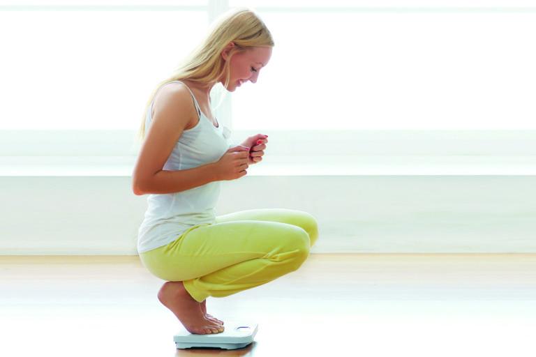 10+1 τρόποι για να μην παρατήσετε τη δίαιτα | vita.gr