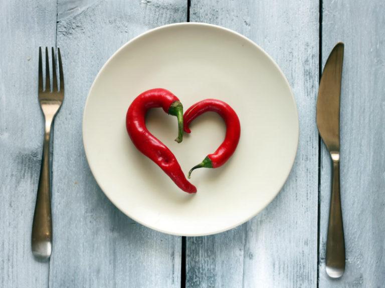 Υγιεινή διατροφή για τον Ιανουάριο | vita.gr