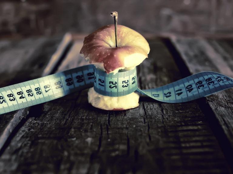 Διατροφικές διαταραχές και στους σαραντάρηδες | vita.gr