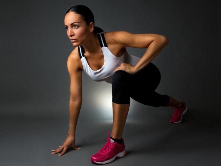 Ασκήσεις για γερά γόνατα | vita.gr
