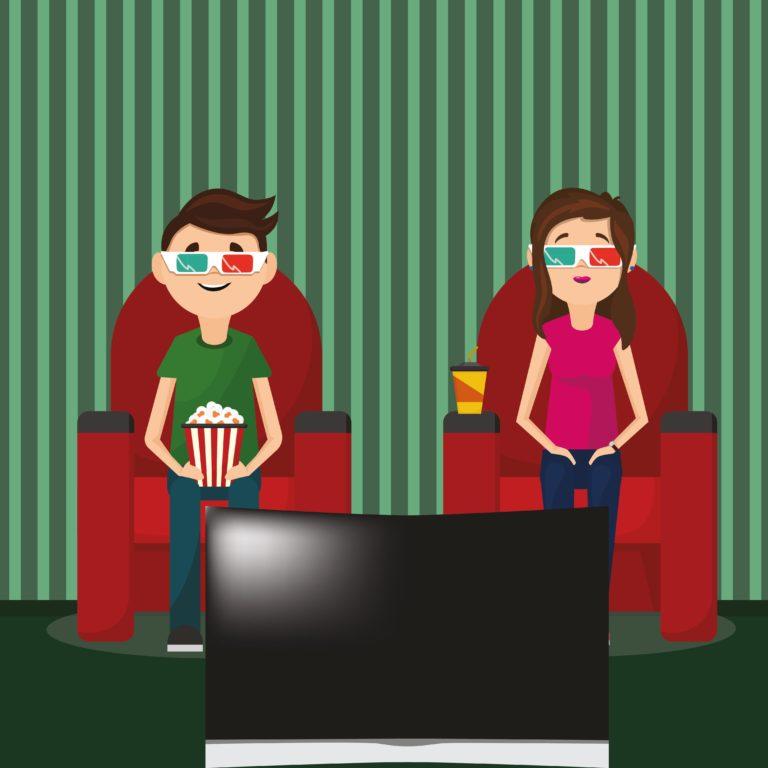 Πιο ευάλωτοι στην άνοια όσοι κάνουν καθιστική ζωή | vita.gr