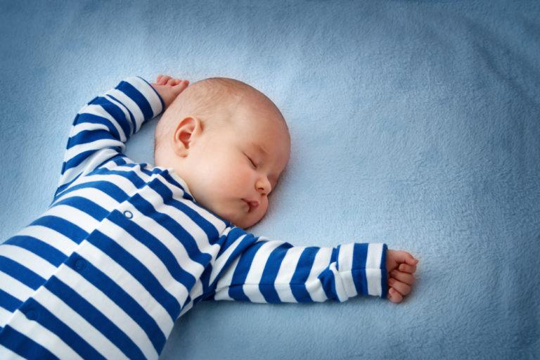 Η έλλειψη ύπνου μας αρρωσταίνει | vita.gr