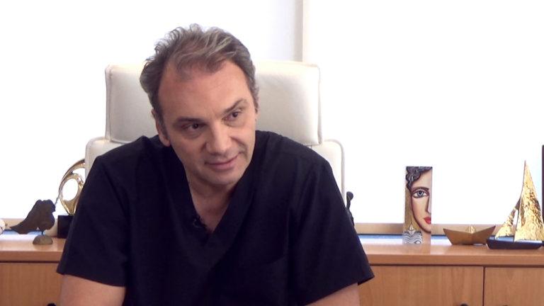 Πλαστική χειρουργική: Επαναστατικές τεχνικές με ελληνική υπογραφή | vita.gr