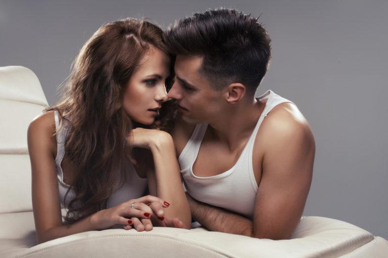 Για πόσο θα σ' αγαπώ; | vita.gr