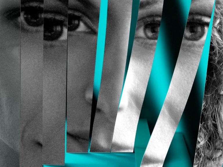 18 Μαρτίου: Ημέρα φροντιστή ατόμων με άνοια ή Alzheimer | vita.gr