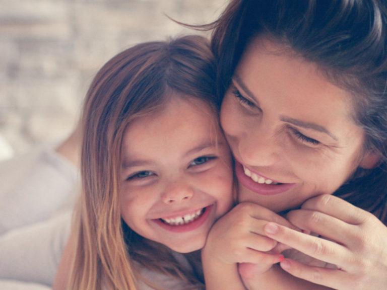 «Δες τη ζωή καθαρά»! Νέα καμπάνια από το DIXAN | vita.gr
