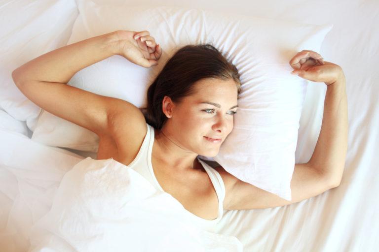 Οι πρωινοί τύποι τρώνε πιο υγιεινά | vita.gr