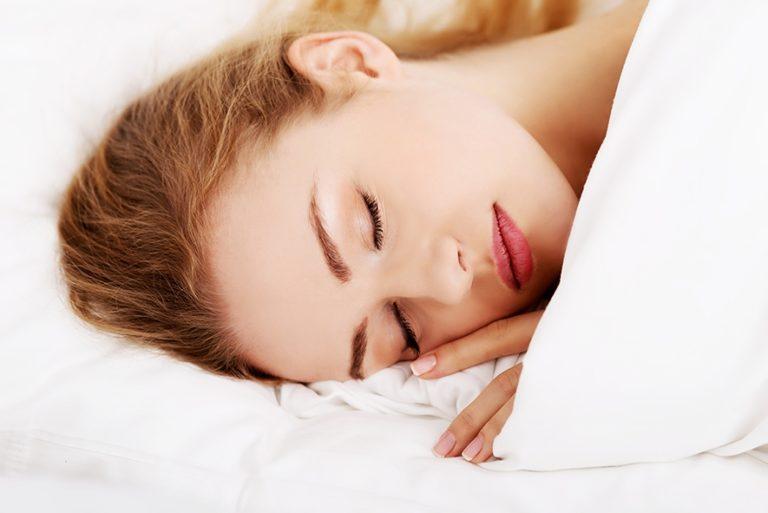 Ο ύπνος καλύτερος κι από το λαχείο | vita.gr