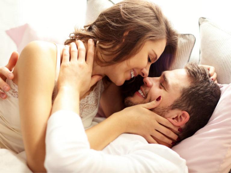 Πόσο διαρκεί η επίδραση του σεξ; | vita.gr