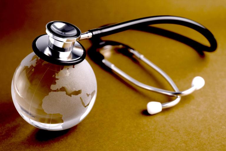Η υπερθέρμανση του πλανήτη οδηγεί σε αύξηση διαβήτη; | vita.gr