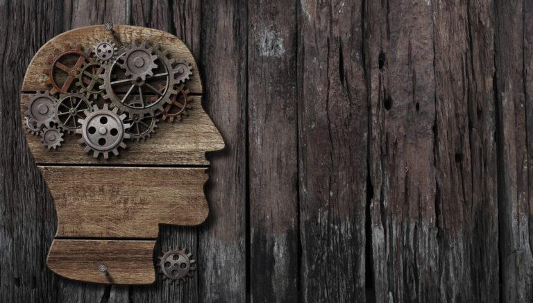 Το GPS αποδυναμώνει το μυαλό | vita.gr