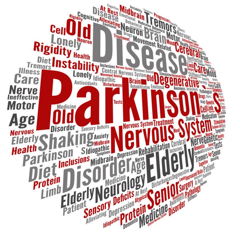 Ελπίδα για θεραπεία της Πάρκινσον | vita.gr
