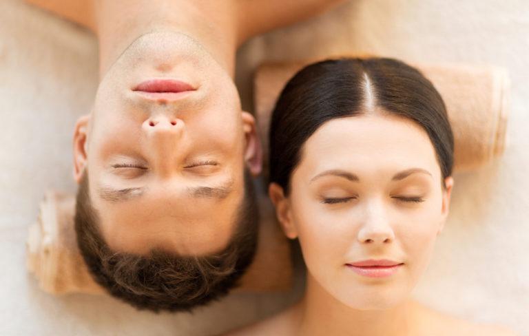 Άνδρες – Γυναίκες: Όταν το φύλο επηρεάζει την υγεία | vita.gr