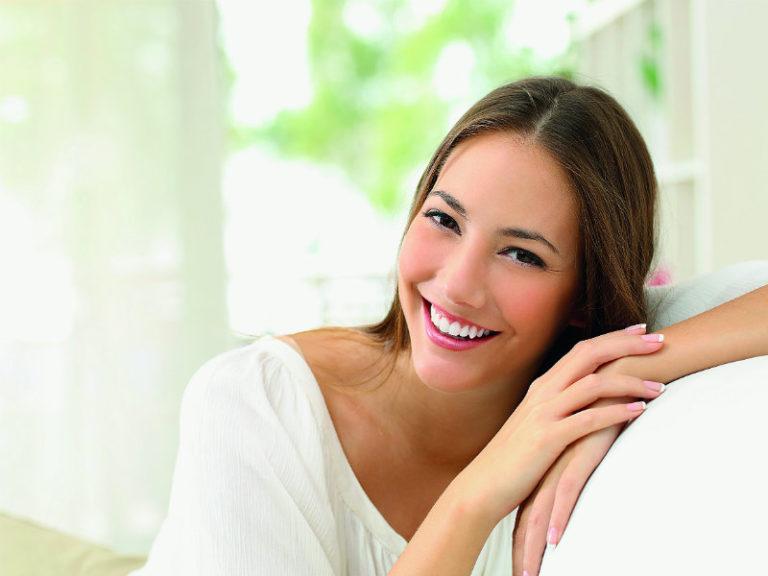 Ρομποτική οδοντιατρική: Η επόμενη μέρα!   vita.gr