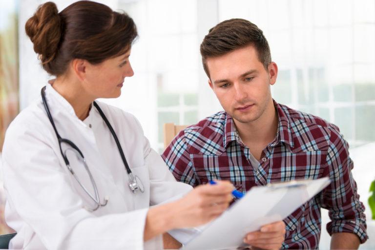 Η δεύτερη ιατρική γνώμη σώζει ζωές | vita.gr