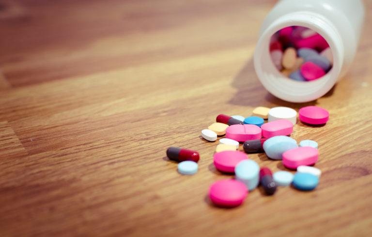 Φαρμακευτική αλλεργία: Πάρτε τα μέτρα σας | vita.gr