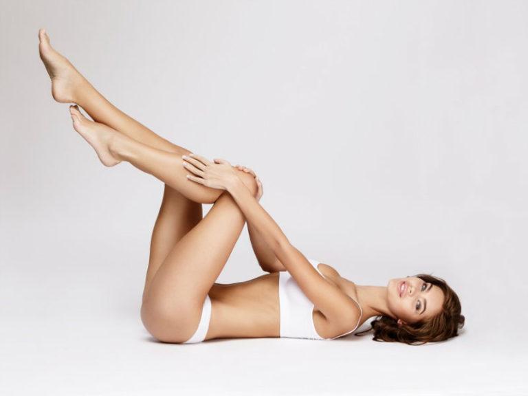 Η τελειότητα στα… πόδια σας! | vita.gr