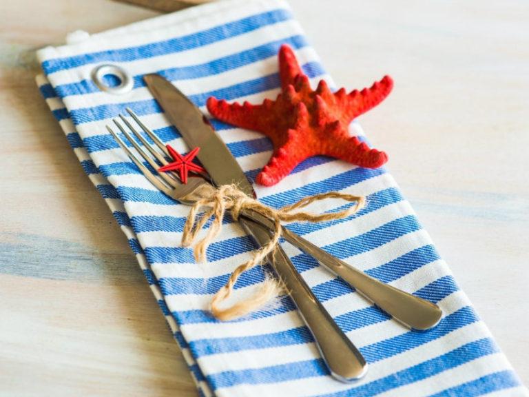 Το καλοκαίρι στο… πιάτο μας | vita.gr