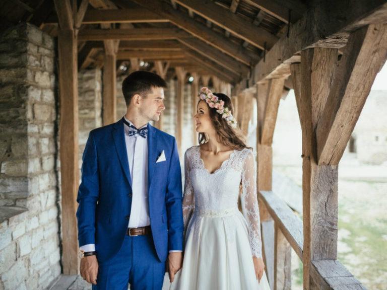 Πιο υγιείς οι παντρεμένοι   vita.gr