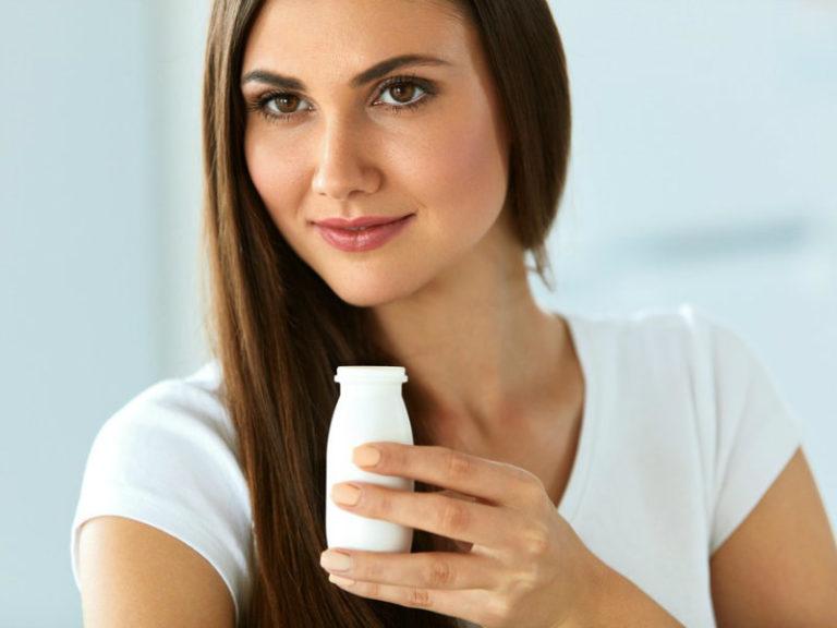 Προβιοτικά: προάγουν την υγεία | vita.gr