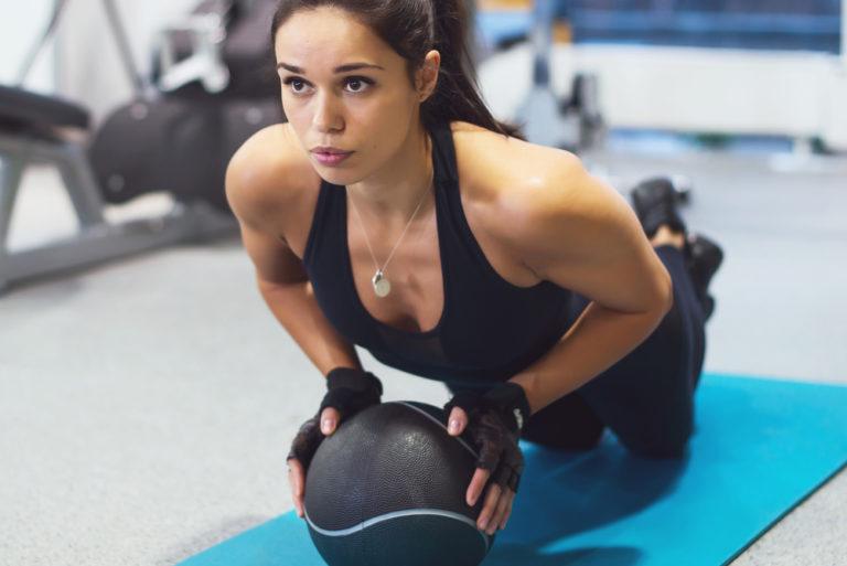 Κάντε το όπως οι fit! | vita.gr