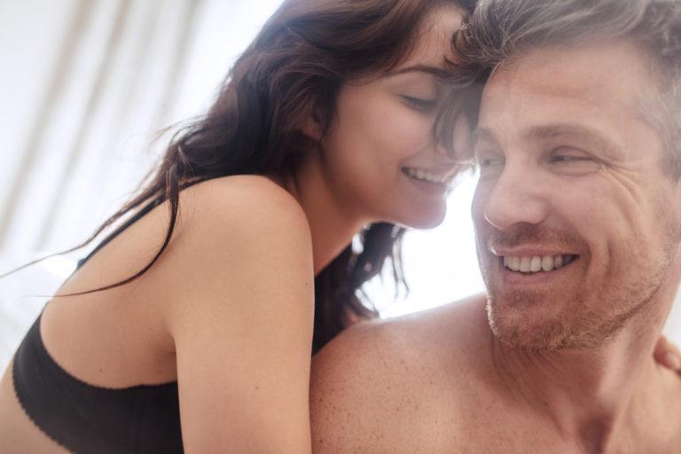 Σεξ: γιατί οι γυναίκες το βαριούνται πιο γρήγορα; | vita.gr