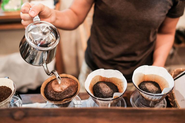 Έναν καφέ, παρακαλώ! | vita.gr